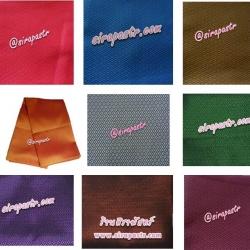 ผ้าลายไทย-C (ความยาว 4 หลา) *เลือกแบบ / รายละเอียดตามหน้าสินค้า