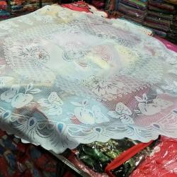 ผ้าคลุมโต๊ะจีน