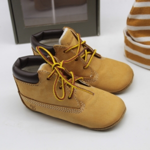 Timberland The LimitedEdition