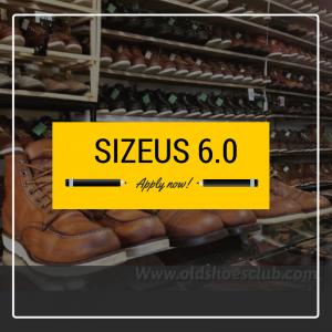 US6 | 24CM / REDWING / HAWKINS / CLARKS / ADIDAS