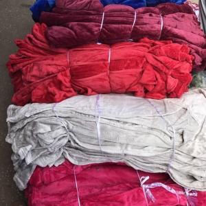 ผ้าห่มนาโน สีพื้น หนา 6ฟุต ผืนละ 155าท ส่ง 60ผืน