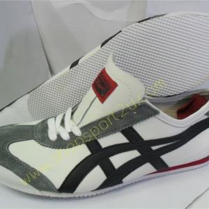 รองเท้า Onitsuka Tiger ผู้ชาย