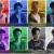 Pre-Order EXO