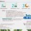 Chame V Col by วี คอล ดีท็อกซ์ ไฟเบอร์ คลอโรฟิลล์ SALE 60-80% ฟรีของแถมทุกรายการ thumbnail 3