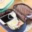 กระเป๋าใส่ของเอนกประสงค์ (พรีออเดอร์) thumbnail 2