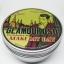 "GLAMOUROSO ""Make My Day"" (Unorthodox Water Based) ขนาด 4 oz. thumbnail 2"