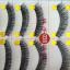 V-038 ขนตา(ราคาส่ง) ขั้นต่ำ 15 เเพ็ค คละเเบบได้ (ขนยาวกว่าเดิม) thumbnail 2