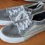 รองเท้าConverse, Vans ไซส์ 38 ลงมา thumbnail 21