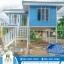 บ้านโมบาย ขนาด 6*7 เมตร (2ห้องนอน 2ห้องน้ำ 1ห้องรับเเขก) thumbnail 1