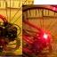 ไฟเบรคจักรยาน ไร้สาย Made in Taiwan ไม่ใช่ของจีน thumbnail 1