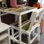 โต๊ะทำงานขนาดเล็ก thumbnail 1