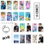 Lomo WANNA ONE To be One (20pc) thumbnail 1