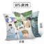 หมอน BTS Summer package 2017 (40X40cm) thumbnail 1