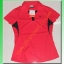 เสื้อกีฬา nike สำหรับผู้หญิง สีแดง thumbnail 1