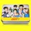 LOMO BOX SET GOT7 JUST RIGHT (40pc) thumbnail 1