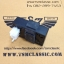 กล่องCDI เครื่อง200สูบตั้ง/โซ่ราวลิ้น thumbnail 4