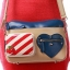 กระเป๋า SHARE YOUNG สะพายได้ 2 แบบ สายโซ่สั้น และสายหนังยาว (พรีออเดอร์) thumbnail 1