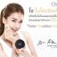 แป้ง Cho โช Micro Silk by เนย โชติกา SALE 60-80% ฟรีของแถมทุกรายการ thumbnail 1