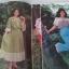 ดารารัฐ ฉ. 52 ธันวาคม 2521 (ปกจตุพล,วินฃยะดา,ลลนา,นิภาพร) thumbnail 4
