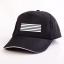 หมวก Ver.2 Bigbang MADE Alubum thumbnail 1