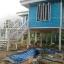 บ้านโมบาย ขนาด 6*7 เมตร (2ห้องนอน 2ห้องน้ำ 1ห้องรับเเขก) thumbnail 2