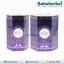 ELE Cream Mask เอลลี่ครีม มาร์ค SALE 60-80% ฟรีของแถมทุกรายการ thumbnail 2