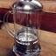 แก้วชงกาแฟ หรือ แก้วชงชา French Press 800ml. thumbnail 2