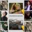 แผ่นรองเมาส์ GOT7 TURBULENCE - HARD CARRY (B) -ระบุสมาชิก- thumbnail 1