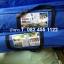 เต็นท์ ประกอบ ลายพราง / ลายใบไม้ / สีพื้น 1.5ม หลังละ 220 บาท ส่ง 50 หลัง thumbnail 2