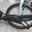 แร็คจักรยานไม่ถอดล้อ ไม่สัมผัสเฟรม br04-blacklock thumbnail 2