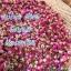 ขายส่งชาดอกกุหลาบคัดพิเศษเกรดA (อบแห้ง) 1 กก thumbnail 4