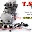 เครื่องยนต์ลี่ฟาน สูบตั้ง 150 CC ก้านกระทุ้ง/สตาร์ทมือ thumbnail 3