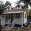 บ้านตะวันตก ขนาด 3*4 ระเบียง 1*4 เมตร (1 ห้องนอน 1 ห้องน้ำ) thumbnail 3