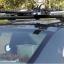 คานเอนกประสงค์สำหรับรถ หลังคาโล่ง พร้อมขาจับกุญแจล็อค thumbnail 2