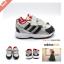 รองเท้าเด็กขวบ US5.5 / 13CM / ADIDAS FOR BABY thumbnail 2