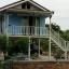 บ้านโมบายขนาด 9*4 เมตร ราคา 410,000 บาท thumbnail 3