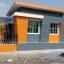 บ้านโมเดิร์นขนาด 6*5 เมตรพร้อมระเบียง2*3.5 เมตร ราคา 515,000 บาท thumbnail 2