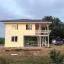 บ้าน 2 ชั้น ขนาด 6*8.2 เมตร (2ห้องนอน 2ห้องน้ำ 1ห้องครัว 1ห้องโถงใหญ่) thumbnail 7