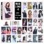 Lomo card set Twice - Mina (30pc) thumbnail 1
