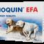 Synoquin EFA Large Breed 60 Tabs thumbnail 1