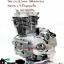 เครื่องยนต์ลี่ฟาน สูบตั้ง 150 CC ก้านกระทุ้ง/สตาร์ทมือ thumbnail 6