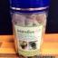 ผงชาเขียว ชนิดซองชง (กระปุ๊ก) thumbnail 1