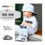 รองเท้าเด็กขวบ US10-11 / 16CM / ADIDAS FOR BABY thumbnail 1
