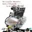 เครื่องยนต์ลี่ฟาน สูบตั้ง 150 CC ก้านกระทุ้ง/สตาร์ทมือ thumbnail 7