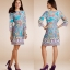 PUC97 Preorder / EMILIO PUCCI DRESS STYLE thumbnail 1