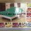 ผ้าปูที่นอน สีพื้น เกรดB 6ฟุต 5ชิ้น คละลาย ชุดละ 135 บาท ส่ง 40ชุด thumbnail 2