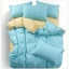 ผ้าปูที่นอน thumbnail 10