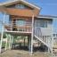 บ้านขนาด 4*6 ระเบียง 3*3 เมตร ราคา 381,000 บาท thumbnail 5