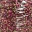 ขายส่งชาดอกกุหลาบคัดพิเศษเกรดA (อบแห้ง) 1 กก thumbnail 8