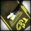 ปลั้กกล่องCDI เครื่องลี่ฟาน สูบตั้ง 200 CC thumbnail 2